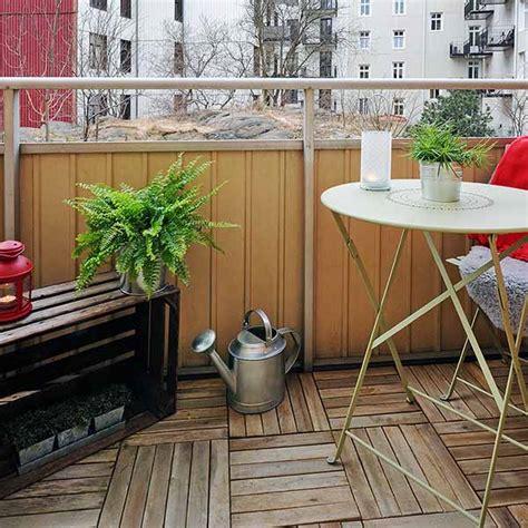 outdoor balcony design ideas 15 green decorating ideas for small balcony spring decorating