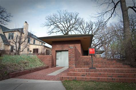 malcolm willey house willey house willey house frank lloyd wright pinterest