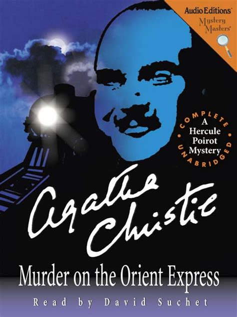 murder on the orient express books murder on the orient express new hshire state library
