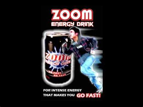 energy drink commercial zoom energy drink commercial