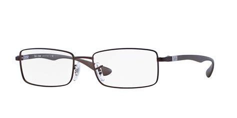 ban 8588 eyeglasses www tapdance org