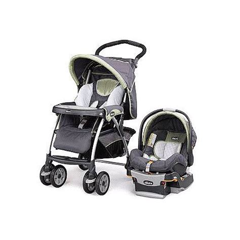 chicco cortina car seat chicco cortina travel system stroller and car seat