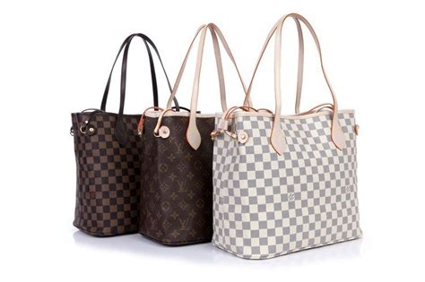 aliexpress louis vuitton this handbag is selling if you like it pls contact us http