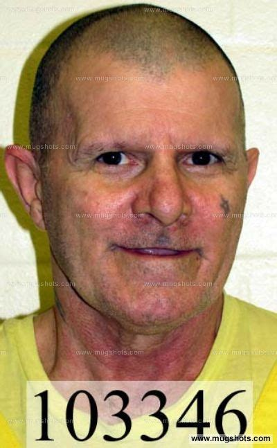 Jefferson County Ky Court Records Alex Mugshot Alex Arrest Jefferson