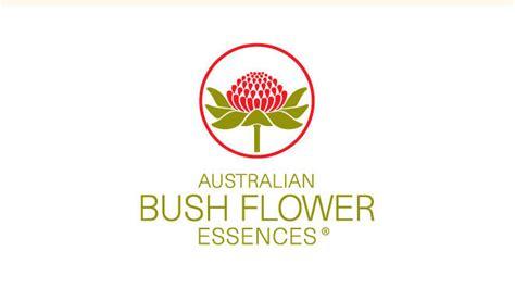 fiori australiani emergency fiori australiani emergency pets www shopetrebelle it