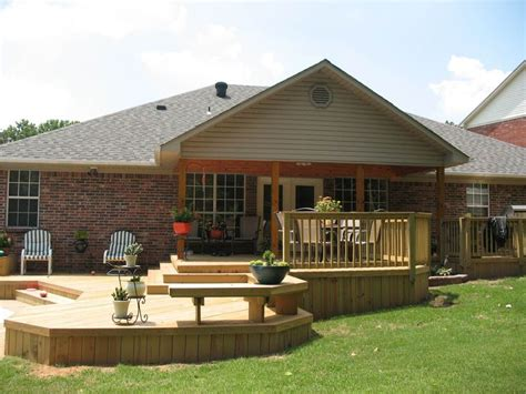 home design story how to level up fast 55 best images about covered deck on pinterest wood