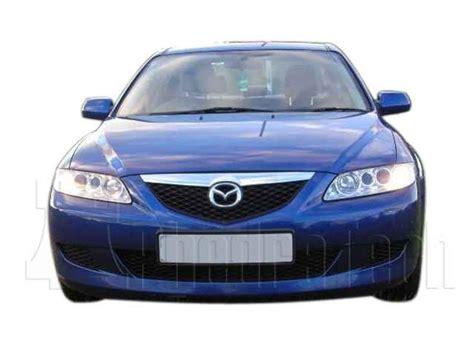 cheapest mazda model 2004 mazda 6 2 0 engine for sale lf ideal engines