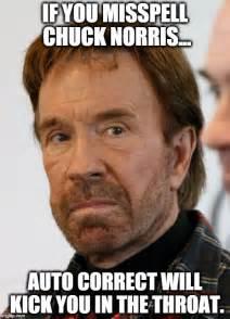 Chuck Norris Memes - chuck norris imgflip