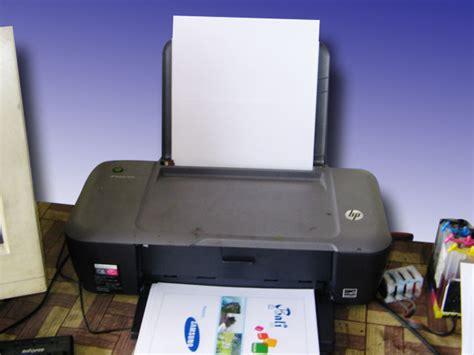 Printer Hp J110a dismantling and modifying printer hp deskjet 1000 ciss agratitudesign impression