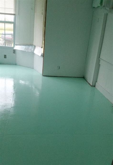 Best Porch Paint by Painted Plywood Floors Hometalk