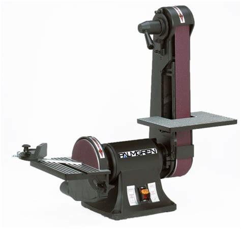 bench grinder and sander bench grinder sander store
