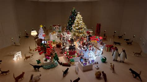 temptations christmas tree temptations keep them busy