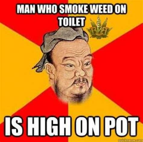 Smoking Weed Meme - pin by marisa stringer on funny stuff pinterest