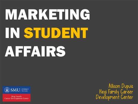 Marketing Education 1 by Marketing Basics Higher Education