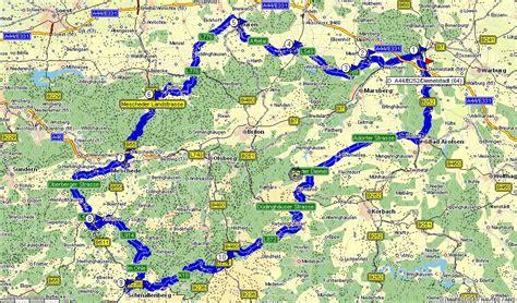 Motorradtouren Um Garmisch Partenkirchen by Bikertour Die Motorradtourenseite Deutschland