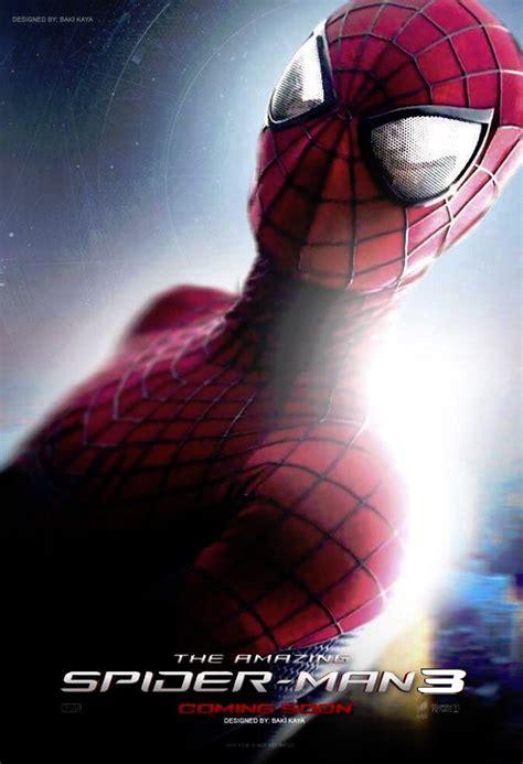 imagenes del asombroso hombre araña the amazing spiderman 3 marvel fanon fandom powered by