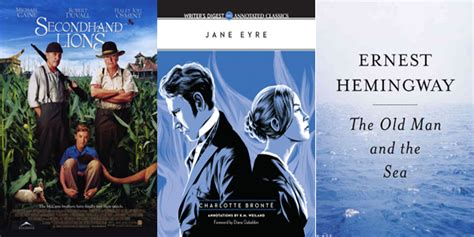 possible themes in jane eyre what s the difference between your story s theme and its