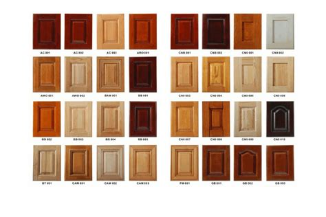 kitchen cabinets colours how to choose kitchen cabinet color awa kitchen cabinets