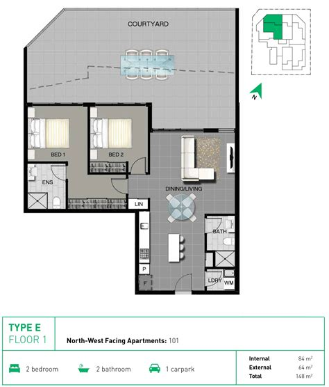 uwaterloo floor plans 100 uwaterloo floor plans sage three u2014 sage