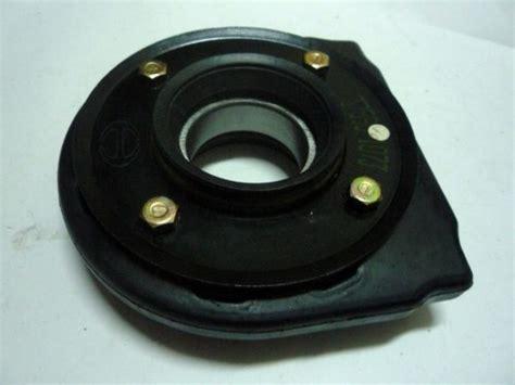 Center Bearing Assy Hino Lohan Engkle center bearing alat mobil