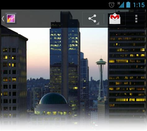 layout android transparent android how to create appbarlayout which overlaps