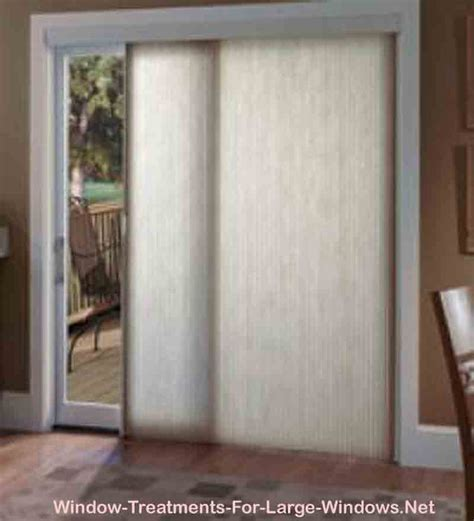 Sliding Glass Door Covering Options 17 Best Images About Window Treatments For Sliding Glass Doors On Douglas