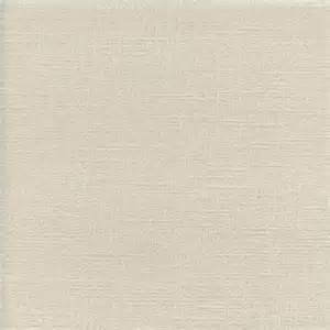 upholstery fabric durham nc durham ricepaper beige chenille upholstery fabric swatch