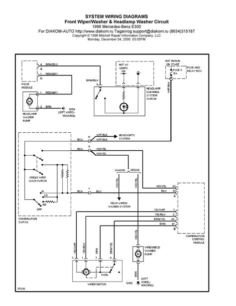 w203 wiring diagram pdf globalpay co id