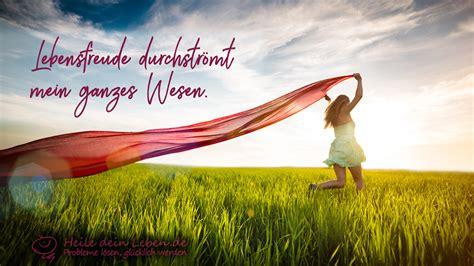 Bilder Lebensfreude by Affirmation Lebensfreude