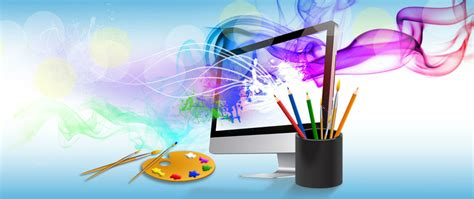 designing pictures visotech malaysia web design ecommerce seo company