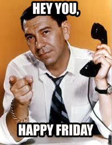 Happy Friday Meme - happy friday meme tumblr image memes at relatably com