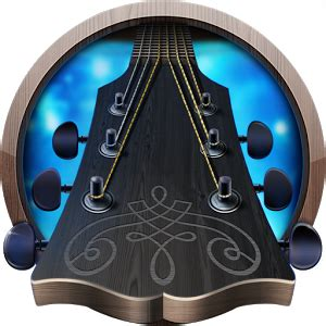 best guitar tuner apk chromatic guitar tuner free ukulele bass violin android apps on play