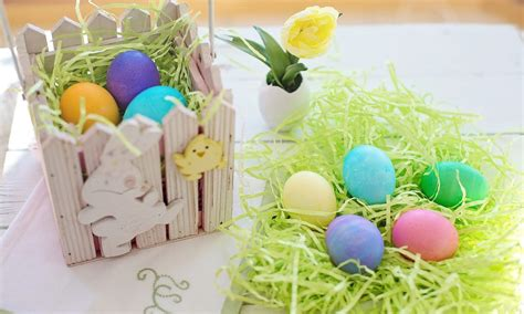 easter gifts for 7 best easter gifts for the grandkids overstock