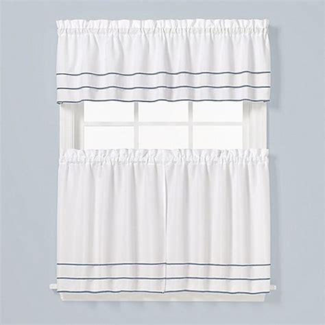 ann curtain ann curtain curtain menzilperde net