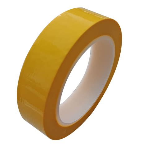 %name Duct Tape Colors   33 Awesome DIY Duct Tape Projects and Crafts