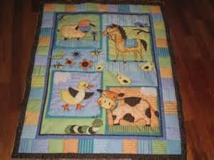 anyone make baby quilt s weddingbee