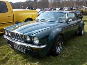 Broadspeed Jaguar Steed S 1977 Broadspeed Jaguar Xj12 Series Ii Coup 233 The