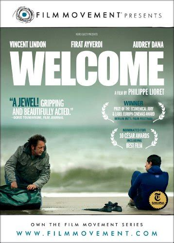 welcome philippe lioret english subtitles 5 great netflix films you haven t seen amodini s movie