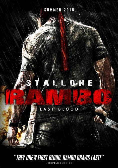 film rambo last blood rambo last blood van sylvester stallone zet punt achter