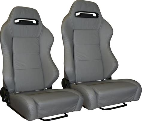 early bronco seats early bronco seats for sale html autos post