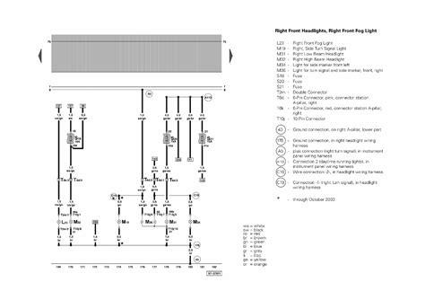 Headlight wiring diagram on hella driving light relay with 28 headlight wiring diagram on hella driving light relay headlight wiring diagram on hella driving light relay asfbconference2016 Images