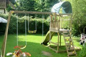 Garden Design Ideas For Children Garden Decoration Ideas For 11 Nationtrendz