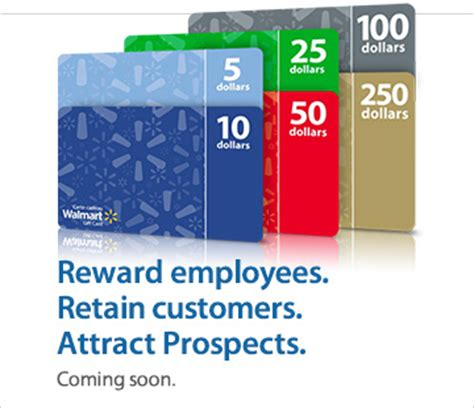 Gift Card Selection At Walmart - walmart gift cards gift certificates walmart financial canada