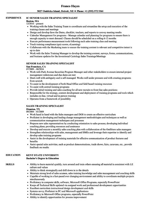 practitioner resume sles onboarding specialist sle resume tooth clerk cover