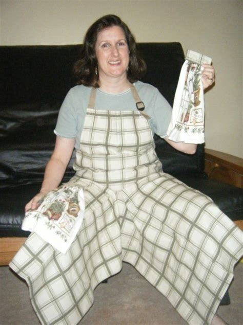 pottery apron pattern split leg pottery apron with ultimate coverage split leg panel in