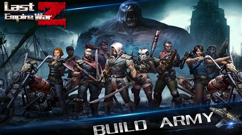 how to play war last empire war z by im30 ne android apps on