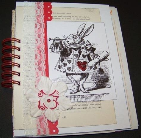 book sketch your world 19 best images about sketchbook layouts on