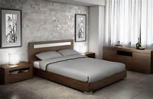 mobilier chambre 224 coucher laurentides st j 233 r 244 me