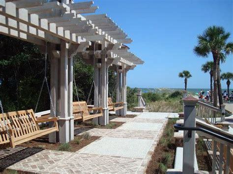 hilton head 1 bedroom rentals seaside villa 252 1 bedroom 1 bathroom oceanside flat