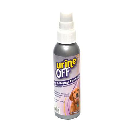 urine remover urine puppy stain odour remover 118 ml dogspot pet supply store
